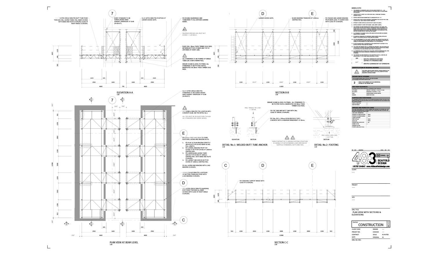Design Drawings Images