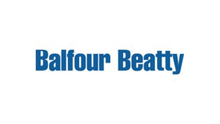 Balfour Beatty Construction - Clive Vardakis, Access Systems Manager
