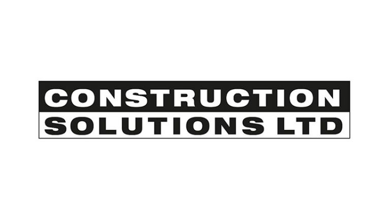 Construction Solutions Ltd - Bradley Alexander, Project Manager