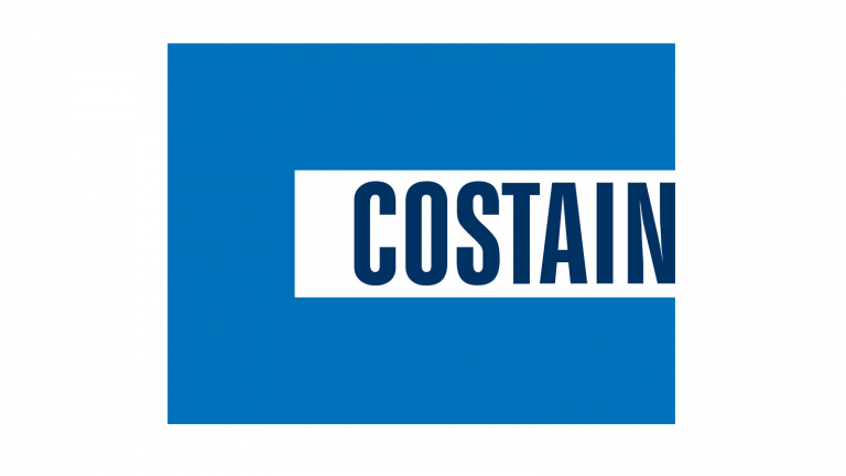 Costain - Alex Fingland - HSE Manager