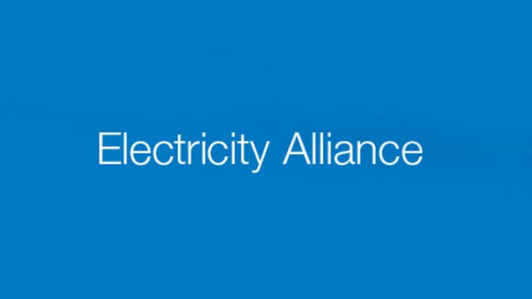 Electricity Alliance East (Balfour Beatty) - Andrew Harrison, Design Manager